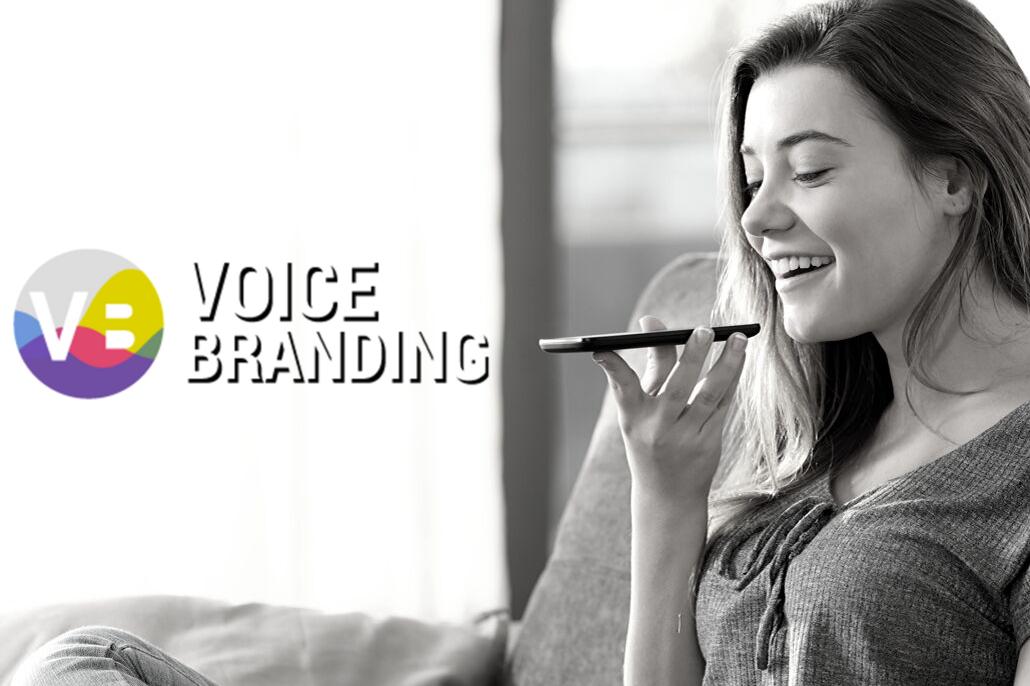 Cos'è la Voice Technology? Una grande opportunità per i brand