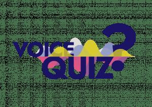 Voice Branding - servizio Voice Quiz personalizzato per aziende